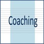 Coaching Start