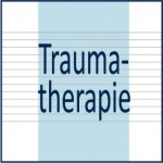 Traumatherapie Start