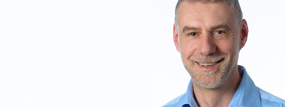 Lutz Dembny - die Praxis für Psychotherapie und Coaching in Oldenburg Start