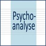 Psychoanalyse Verfahren