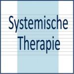 Systemische-Therapie Verfahren
