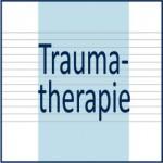 Trauma_EMDR Verfahren